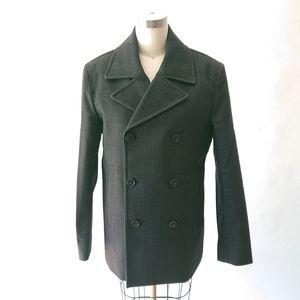 NWT Theory Pea Coat